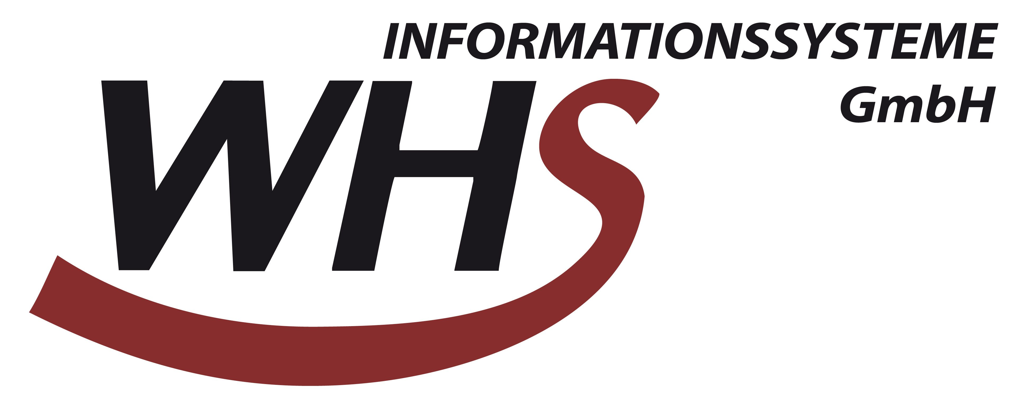 WHS Informationssysteme