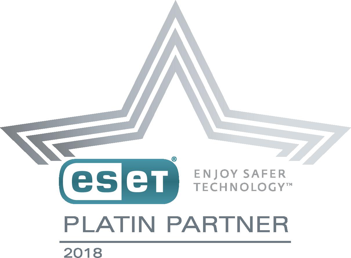 Eset Platin Partner