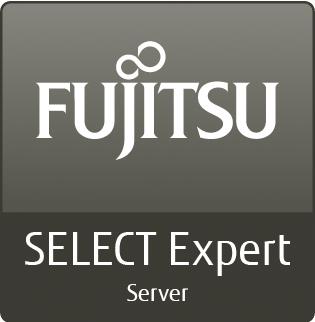 Select Expert Server