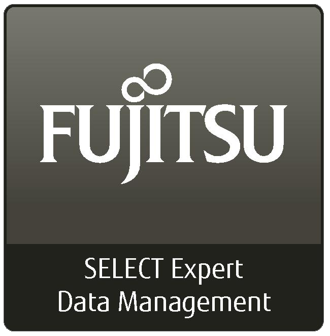 Service Expert Data Management